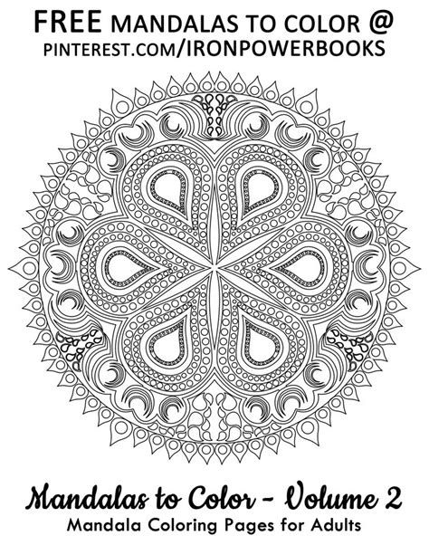 mandala coloring book where to buy 97 best coloring pages i ll to buy images on