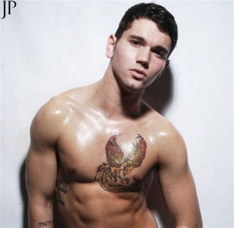 chest tattoo locations cool tribal chest tattoos chest tattoos pinterest