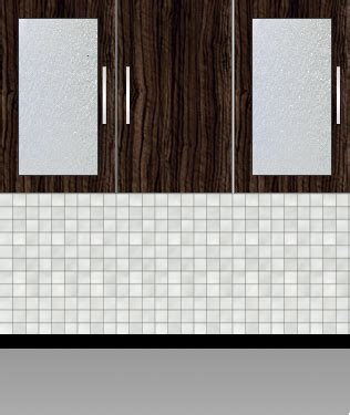 modular kitchen wall cabinets modular kitchen wall cabinet zenterior