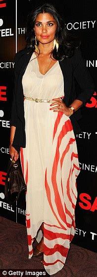 Safe movie premiere rosie huntington whiteley joins jason statham in