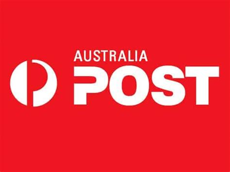 Gift Cards Australia Post - expired 15 off itunes gift cards at officeworks and australia post 24 april to 7