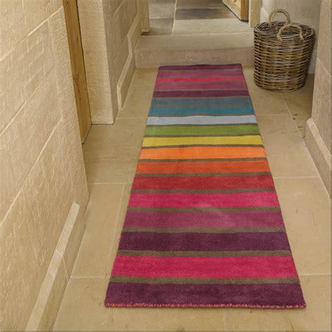 rug runners for hallways target rug runners for hallways target rugs ideas