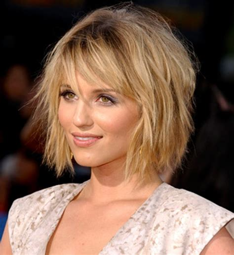 hairstyles fine hair 2014 medium shaggy hairstyles for fine hair 2014 medium