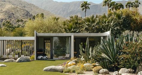 outdoor gardening mid century modern home with why is modern architecture so ugly