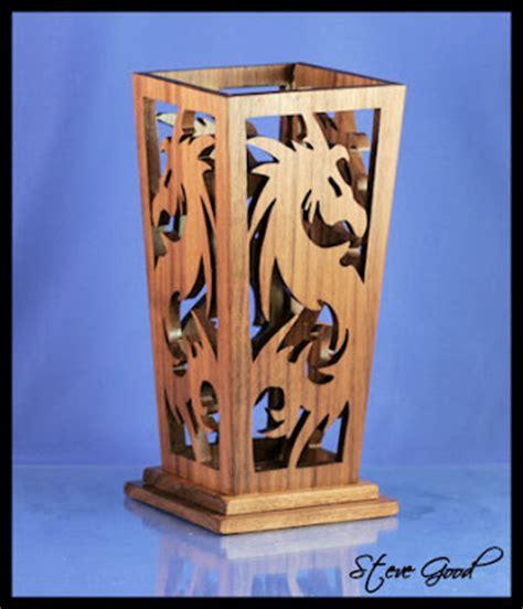 Scroll Saw Vase Scrollsaw Workshop Dragon Vase Scroll Saw Pattern And