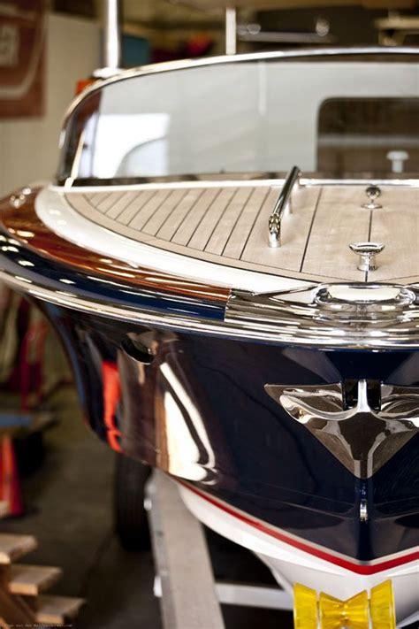 klassieke speedboot klassieke speedboten spendr online koopgids voor must