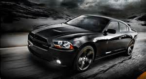 2014 dodge charger comfort power and performance