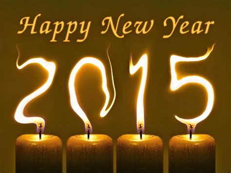 new year 2015 merry and happy new year quantemol