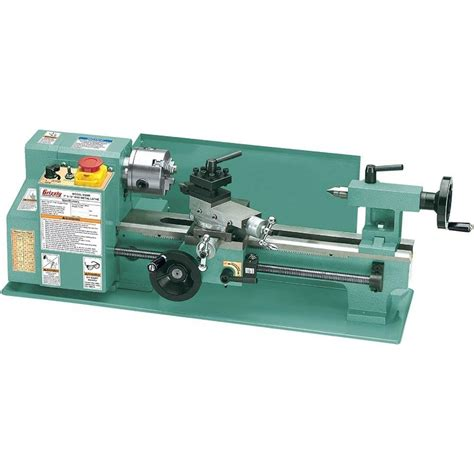 used bench lathes metal lathe reviews learn which metal lathe is best for