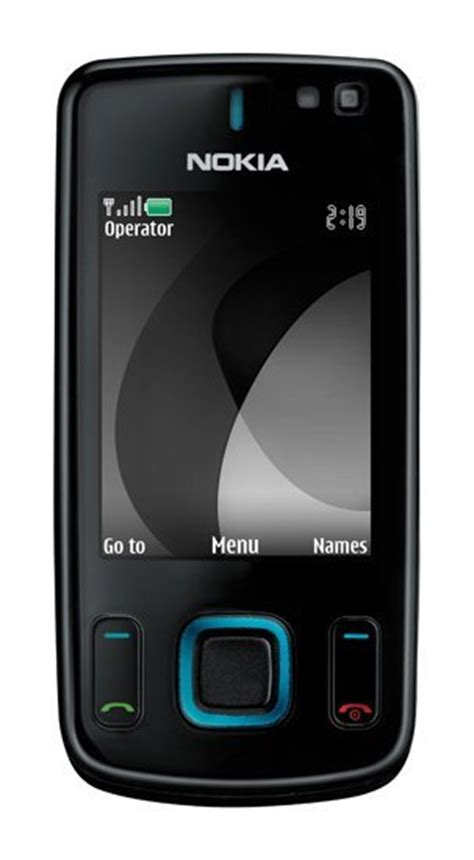 compare nokia mobile phones prices in australia from 20 best nokia 6600 slide mobile phone prices in australia
