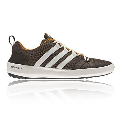 adidas terrex climacool adidas terrex climacool boat outdoor shoes ss17 40