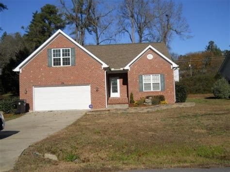 houses for rent in aberdeen nc apartments and houses for rent near me in aberdeen