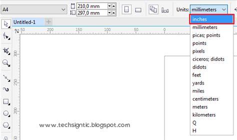 tutorial membuat id card otaku indonesia tutorial membuat kartu nama di coreldraw x7 techsigntic