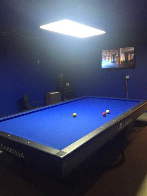 pool table bar lights led panel lights for 7 8 9 10 ft pool and billiard tables