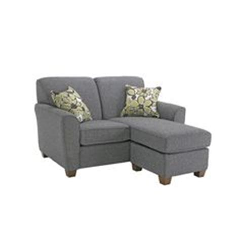 small scale loveseat 1000 images about loveseats on pinterest settees pull