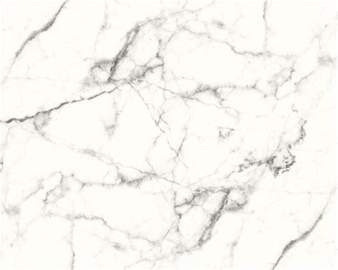 marmor bilder sch 246 ner wohnen photo wallpaper 171 marmor 187 470924
