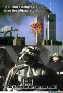 September 11 Memes - rmx 9 11 by flamemixxco meme center