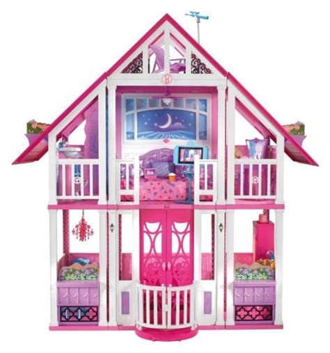 buy barbie house the best barbie houses online