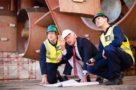 undang undang pemutusan tenaga kerja april 2015 asas asas dan fungsi penempatan kerja