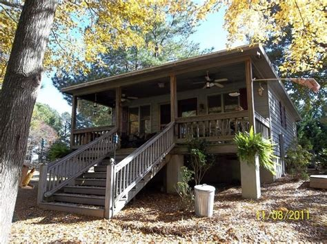 Wedding Cabin Rentals by 78 Images About Daja View Farm Wedding Chapel