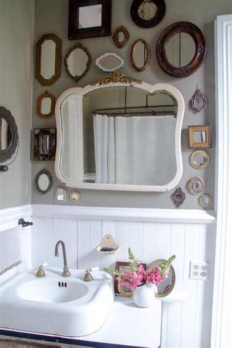 victorian bathroom mirrors the 25 best victorian bathroom mirrors ideas on pinterest