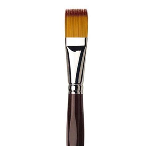Da Vinci 1381 by Da Vinci 1381 Vario Tip Brushes