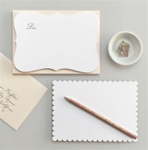 Sugar Paper Discount 25 by 1000 Images About My Own Stationary Store On