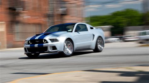 shelby mustang need for speed 0l wallpaper hd