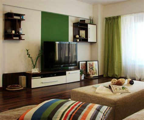 cozy modern living room cozy modern living room modern house