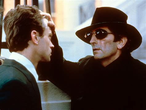 wise blood bam wise blood