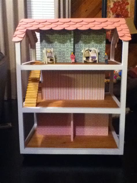 white doll house doll house project 28 images a doll s house top designers architects make 220 ber