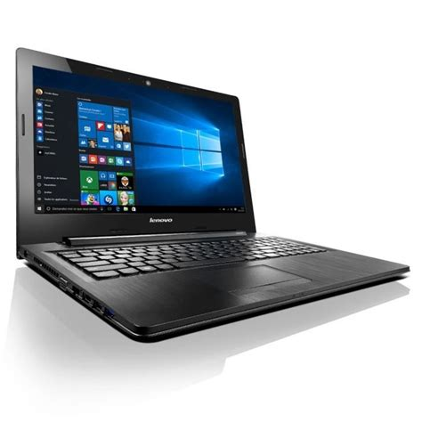 Usb On The Go Lenovo lenovo pc portable g50 45 15 6 quot hd 4go de ram