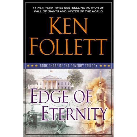 edge of eternity book three of the century trilogy edge of eternity book three of the century tril target