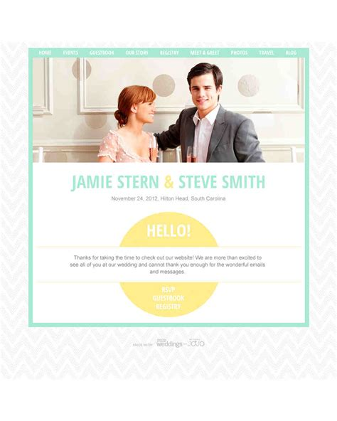 Wedding Invitation Website by The Etiquette Of Wedding Invitation Enclosures Martha