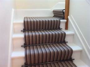 Stairs Carpet Ideas by Unique Carpeting For Stairs 3 Carpet On Stairs Ideas