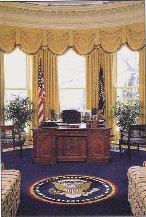 the oval office oval office voices from russia