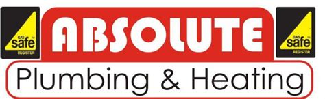 Absolute Plumbing Heating by Absolute Plumbing Heating Crowborough Crowborough