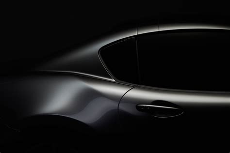 mazda car line mx 5 rf miata to feature machine gray premium color