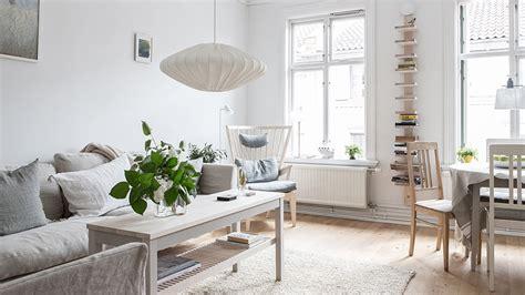 Merveilleux Idees Decoration Interieur Appartement #7: deco-scandinave-lumineuse-8.jpg