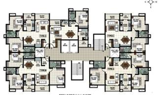 floor plan of castle stunning 20 images castle floor plan house plans 6257