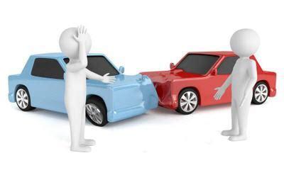 Auto Versicherungsrechner by Kfz Haftpflicht Auto Haftpflicht