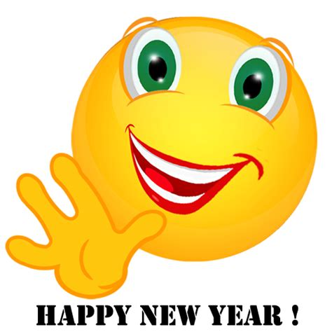 happy new year smileys animated smiley neujahr new year 171 cliparts