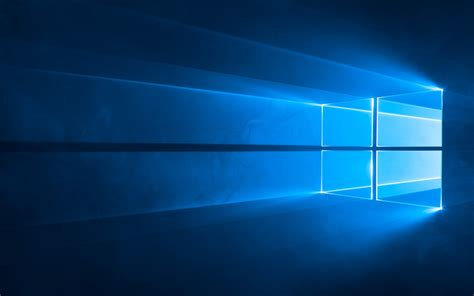 windows  wallpapers hd wallpapers id