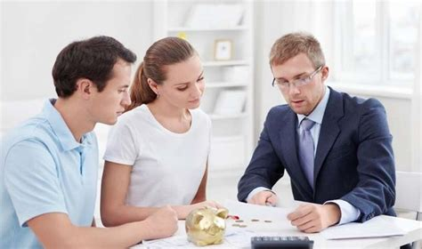 phd advisor lineage highest paid business jobs in the world 2018 top 10 list