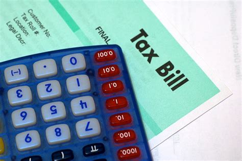 Office 365 Mail Broward Schools Tax Bill Ouch Flickr Photo