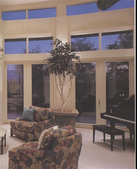 Telescoping Patio Doors Telescoping Patio Doors Modern Patio Outdoor