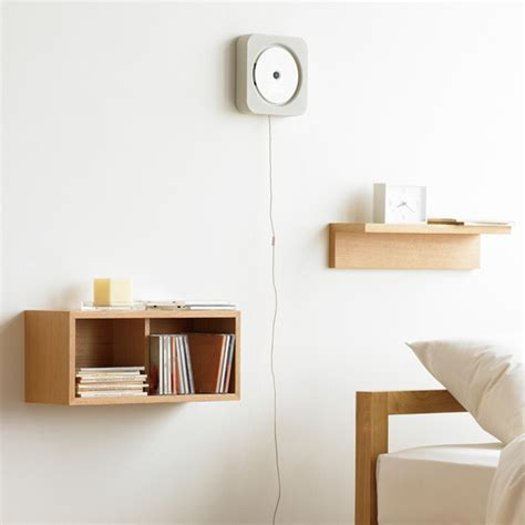 bedroom cd player muji online welcome to the muji online store