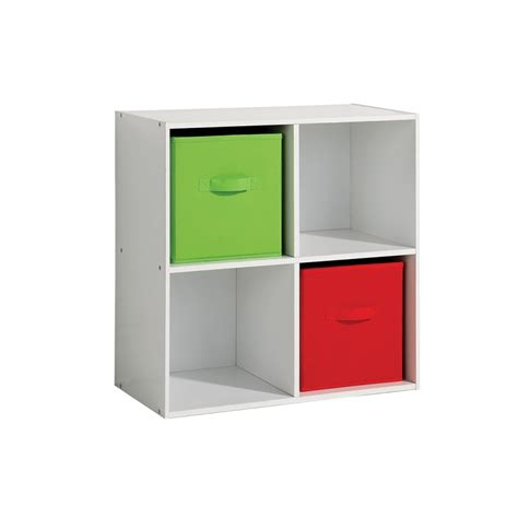 cubby storage ikea red storage cubbies ikea home design ideas do it