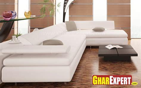l shaped sofa designs india l shaped sofa design india refil sofa