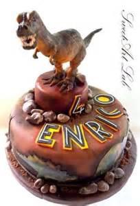 Rex cake on pinterest dinosaur cake dragon cakes and cakes